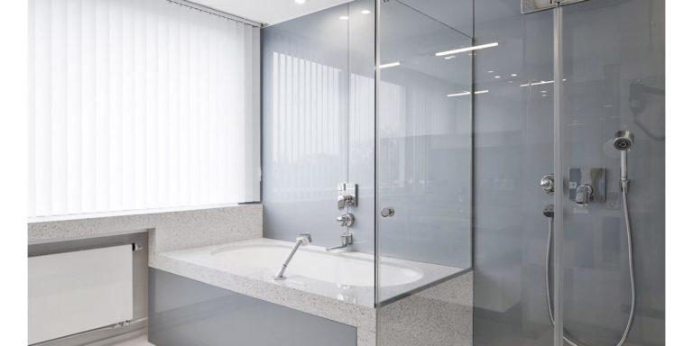 Kabina prysznicowa 3